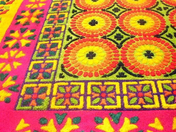 1-alfombra