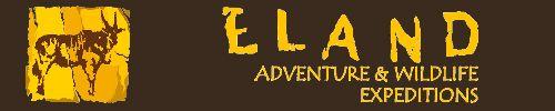 Eland Expediciones, Viajes de aventura, alternativos y a medida