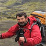 Jaime Barrallo