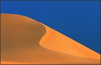 Viajes a Omán